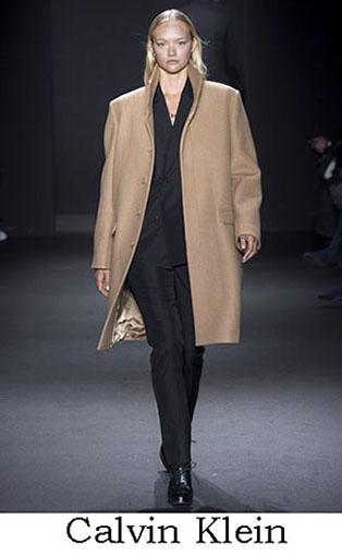 Calvin Klein Fall Winter 2016 2017 Clothing For Men 15