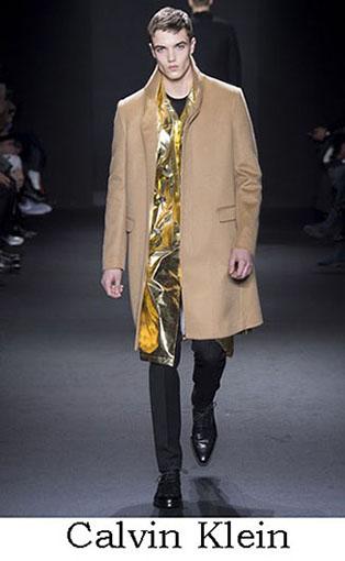 Calvin Klein Fall Winter 2016 2017 Clothing For Men 17