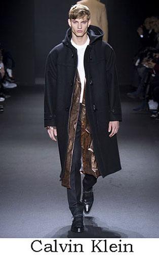 Calvin Klein Fall Winter 2016 2017 Clothing For Men 18