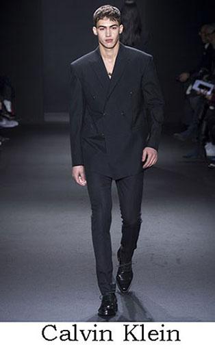 Calvin Klein Fall Winter 2016 2017 Clothing For Men 21