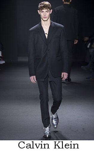 Calvin Klein Fall Winter 2016 2017 Clothing For Men 22