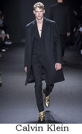 Calvin Klein Fall Winter 2016 2017 Clothing For Men 23