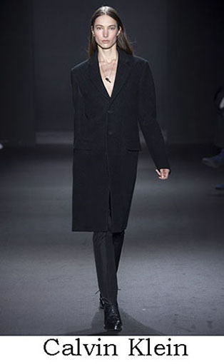 Calvin Klein Fall Winter 2016 2017 Clothing For Men 24