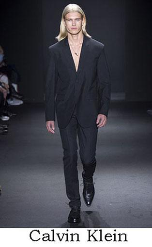 Calvin Klein Fall Winter 2016 2017 Clothing For Men 26