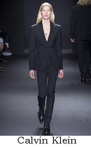 Calvin Klein Fall Winter 2016 2017 Clothing For Men 27