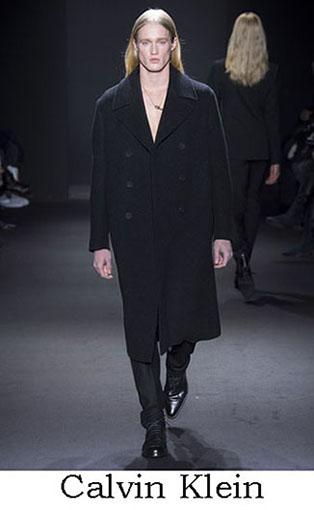 Calvin Klein Fall Winter 2016 2017 Clothing For Men 28