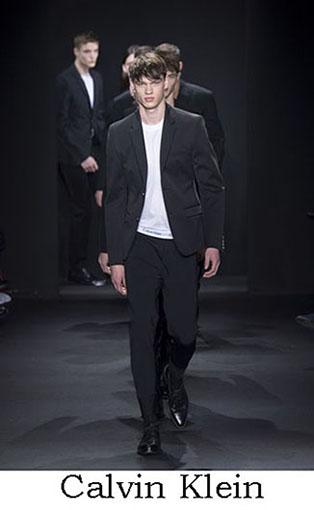Calvin Klein Fall Winter 2016 2017 Clothing For Men 31