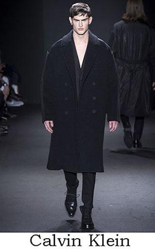 Calvin Klein Fall Winter 2016 2017 Clothing For Men 39