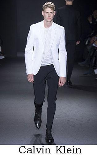 Calvin Klein Fall Winter 2016 2017 Clothing For Men 42