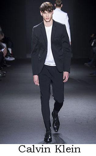 Calvin Klein Fall Winter 2016 2017 Clothing For Men 43