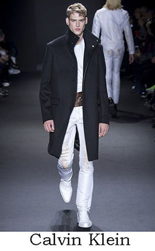 Calvin Klein Fall Winter 2016 2017 Clothing For Men 5