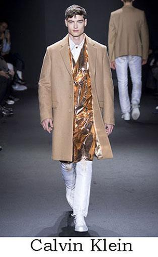 Calvin Klein Fall Winter 2016 2017 Clothing For Men 9
