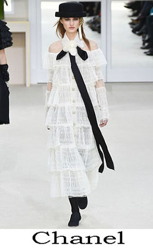 Chanel Fall Winter 2016 2017 Clothing For Women 51