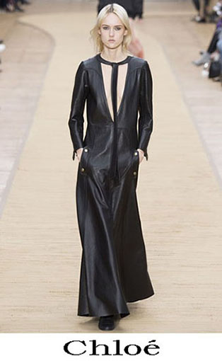 Chloé Fall Winter 2016 2017 Style Brand For Women 43