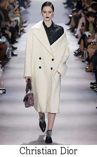 Christian Dior Fall Winter 2016 2017 Fashion For Women 19
