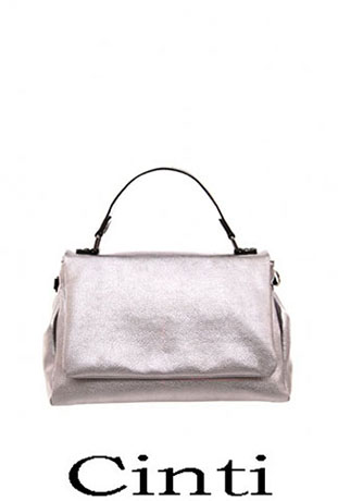 Cinti Bags Fall Winter 2016 2017 Handbags For Women 13