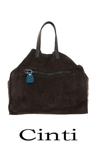 Cinti Bags Fall Winter 2016 2017 Handbags For Women 19