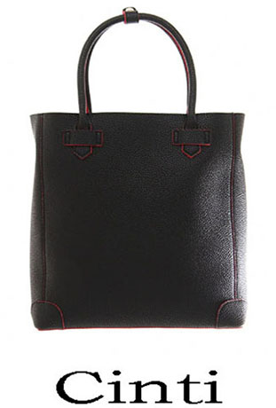 Cinti Bags Fall Winter 2016 2017 Handbags For Women 3