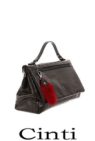 Cinti Bags Fall Winter 2016 2017 Handbags For Women 31