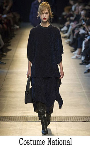 Costume National Fall Winter 2016 2017 For Women 13