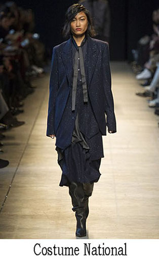 Costume National Fall Winter 2016 2017 For Women 23