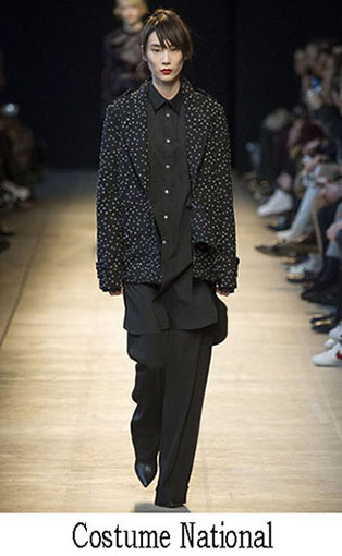 Costume National Fall Winter 2016 2017 For Women 25