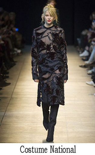 Costume National Fall Winter 2016 2017 For Women 26