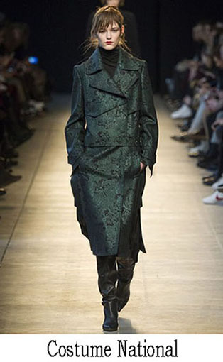 Costume National Fall Winter 2016 2017 For Women 27