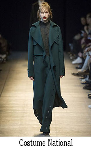 Costume National Fall Winter 2016 2017 For Women 29