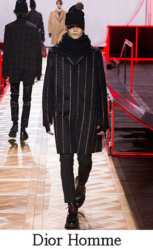 Dior Homme Fall Winter 2016 2017 Style Brand For Men 30
