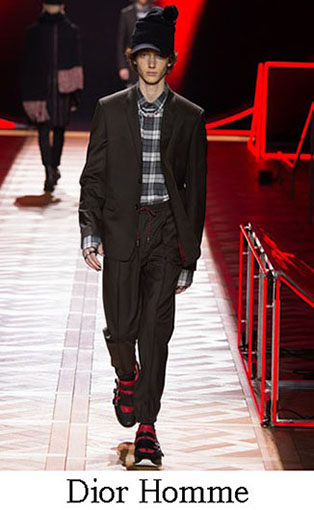 Dior Homme Fall Winter 2016 2017 Style Brand For Men 36