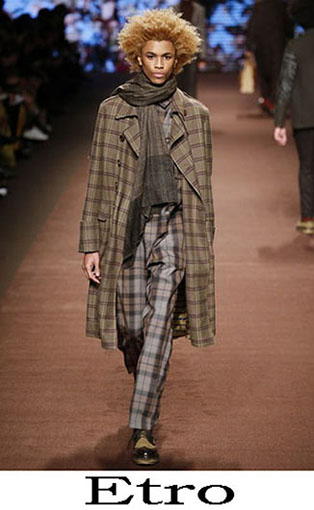 Etro Fall Winter 2016 2017 Lifestyle For Men Look 36