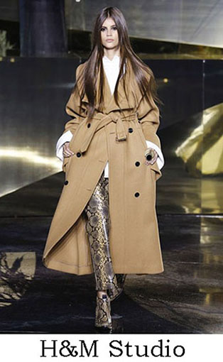 Hm Fall Winter 2016 2017 Clothing For Women Look 12