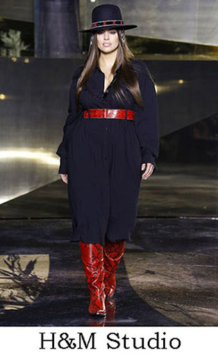 Hm Fall Winter 2016 2017 Clothing For Women Look 36
