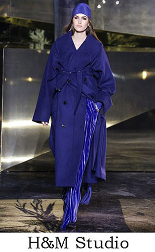 Hm Fall Winter 2016 2017 Clothing For Women Look 40