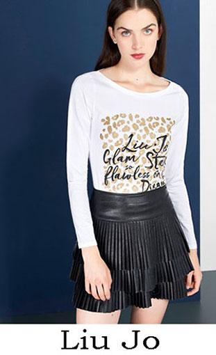 Liu Jo Fall Winter 2016 2017 Style Brand For Women 1