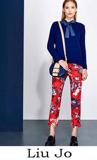 Liu Jo Fall Winter 2016 2017 Style Brand For Women 14