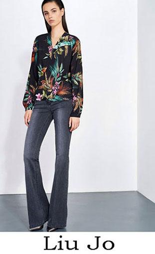 Liu Jo Fall Winter 2016 2017 Style Brand For Women 16