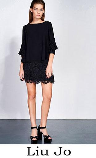 Liu Jo Fall Winter 2016 2017 Style Brand For Women 17