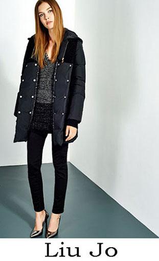 Liu Jo Fall Winter 2016 2017 Style Brand For Women 2