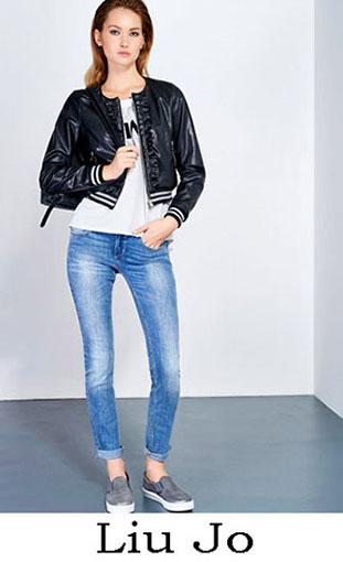 Liu Jo Fall Winter 2016 2017 Style Brand For Women 21