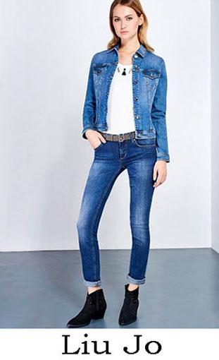 Liu Jo Fall Winter 2016 2017 Style Brand For Women 22