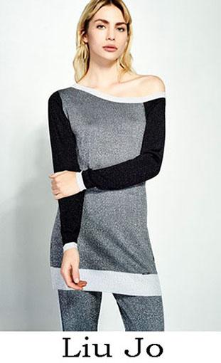 Liu Jo Fall Winter 2016 2017 Style Brand For Women 23