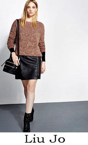 Liu Jo Fall Winter 2016 2017 Style Brand For Women 26