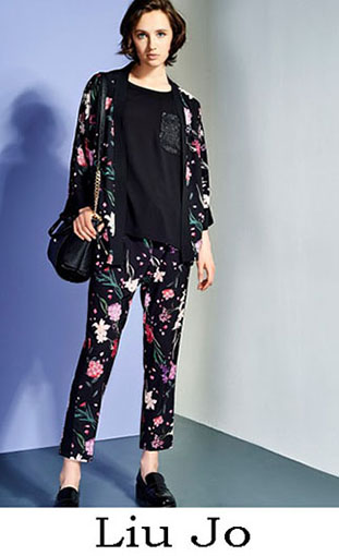 Liu Jo Fall Winter 2016 2017 Style Brand For Women 27