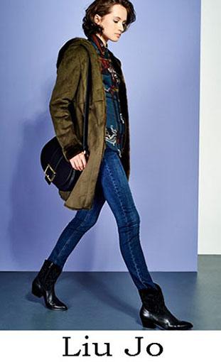 Liu Jo Fall Winter 2016 2017 Style Brand For Women 30