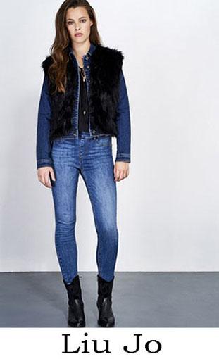 Liu Jo Fall Winter 2016 2017 Style Brand For Women 31