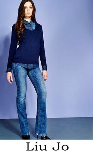 Liu Jo Fall Winter 2016 2017 Style Brand For Women 32