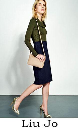 Liu Jo Fall Winter 2016 2017 Style Brand For Women 33