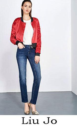 Liu Jo Fall Winter 2016 2017 Style Brand For Women 34